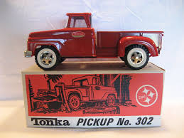 Pin By Barbed Wire And Roses On Toys | Pinterest | Tonka Toys, Tin ... Tonka Tow Truck Vintage Aa Wrecker Early 1960s Vintage 60s Tonka Truck Catalog 1974 Jcpenney Catalog Toys Used Lifted 2014 Ford F150 4x4 For Sale 39616 Vintage Mighty Tonka Yellow Metal Cstruction Dump Truck Xmb 975 Heres The Most Popular Christmas Toy From Year You Were Born Mantique Colctiblestonka Allied Van Lines Metal Reserved For Fmakrabawi Red Mid Century 1950s Us 3800 In Hobbies Diecast Vehicles Cars Jeep Large 18 T Top Bronco Barbie 70s V Snplow Ac308 With Box Sale 1958 Sold Antique