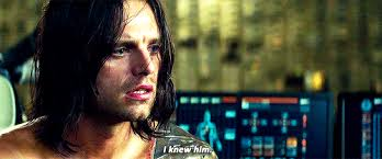 Embrace The Tragedy Of Bucky Barnes Before You See Captain