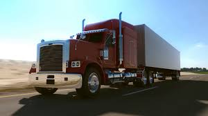 Animation Of An 18 Wheel Truck On The Road During Sunny Day. Stock ... Sign Semi Tractor Trailer 18 Wheeler Trucks Flatbeds Stock Photos Lil Big Rigs Mechanic Gives Pickup An Eightnwheeler Toyota Rolls Out Hydrogen Ahead Of Teslas Electric Truck Heavy Duty Truck Sales Used Wheeler Truck Sales Fleet Photo Image Of Lorry Gcoloredeightnwheelertruckimage Thread Drivers Usa The Best Modified Vol74 Images Alamy Lonestar Intertional Trucking Accident Causes Miami Lawyer Altman Law Firm A Guide For Handling Rig 18wheeler Accidents