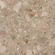 12 x12 breccia marble floor and wall tile set of 11