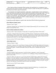 RepRisk Global Business Intelligence On ESG Risks Homepage