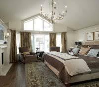 Bedroom Decor Diy Tumblr Room Ideas For Small Rooms Unique Designs Australia Decorating Home Online Shopping