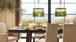 Dining Room Light Fixtures Home Depot by Dining Room Beautiful Modern Dining Room Lighting Stunning