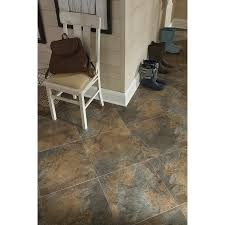 groutable vinyl tile uk flooring kitchen vinyl tiles kitchen vinyl tile kitchen floor s