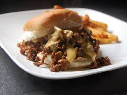 Rachael Ray Pumpkin Lasagna by Cassie Craves Saturdays With Rachael Ray Philly Cheesesteak