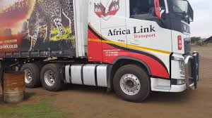 Africa LINK TRANSPORT - YouTube Kenworth K100 Cabover American Truck Simulator Pinterest Ats Amazon Prime Trailer 130 Download Link Youtube 1957 Chevrolet Task Force Stake Body Original Vintage Dealer Travelcenters Of America Ta Stock Price Financials And News Connected Semis Will Make Trucking Way More Efficient Wired Truck Trailer Transport Express Freight Logistic Diesel Mack Scs Softwares Blog Weigh Stations New Feature In Tulsa Ok Wreaths Across Americas Tributes Present Star Traywick