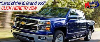 Modern Chevrolet Sales In Honaker | A Grundy, Haysi & Southwest ... Antique Cars Classic Collector For Sale And Trucks Alabama Firm Unveils New Highperformance Pickups Made In 2006 Ford F250 4x4 Crewcab Lifted Lariat Greenville Tx Nz Truck Driver February 2018 By Issuu New Gmc Sierra 1500 4wd Regular Cab Long Box Sle At Banks Badassyreaperblackwestgatechevrolet Trucks Pinterest Chevy Avalanche Southern Comfort Edition For Salesold 2004 Elegant 2009 Silverado Z71 Ltz 2008 Chevrolet Ultimate Lx G339 Indy 2012 Download Dodge Ram Southern Comfort Edition 06 Find More Beautiful 1997 Gmc 3rd Door F150 Medicine Hat Ab Serving