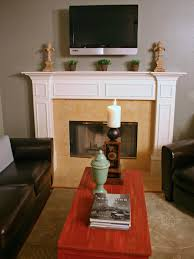 Napoleon Fireplace For Inspiring Interior Home Decor Ideas Small Space Living Room Design With