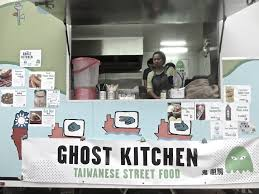 Ghost Kitchen Taiwanese Street Food - Melbourne Your Favorite Jacksonville Food Trucks Truck Finder Great Chicken Kathi Roll Recipe Fas Kitchen World Street On Twitter Hey Friends Dtown Minneapolis The Coolest In Pad Thai Asian Scratch Kit 9 Oz Walmartcom Saint Paul Mn Visit Sold 2018 Ford Gasoline 22ft 185000 Prestige 38 Essential Twin Cities Restaurants Summer First Impressions Kitchens Terraus Mar St Canada Manufacturer Trailer Fabricator Checking Out The Food Trucks Smack Shack And