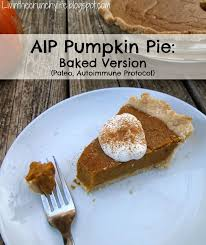 Cracker Barrel Pumpkin Custard Ginger Snaps Nutrition by 769 Best Images About Sweet Things On Pinterest Tigernut Flour