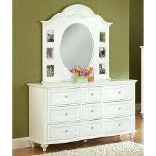 Marilyn Monroe Bedroom Furniture by Metal Dressers Bedroom Furniture 10 Best Metallic Images On