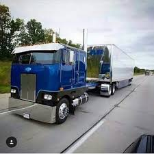Bill Requiring Trucks To Drive In RH Lane In Baton Rouge Passes Filetim Hortons 18 Wheel Transport Truck In Vancouverjpg Wheeler Truck Accident Lawyers Dallas Lawyer Beware The Unmarked 18wheeler Ost 2009 Wildwood Show Youtube Nikola Motor Presents Electric Concept With 1200 Miles Range Toyota Rolls Out Hydrogen Semi Ahead Of Teslas Cars Trucks Wheeler 3969x2480 Wallpaper High Quality Wallpapers Two Tone Pete Peterbilt Big Rig 18wheeler Trucks Semi Trailers At A Transportation Depot Stock Photo Sunny Signs Slidell La Box 132827