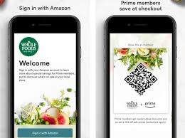 How To Use The Amazon Prime Whole Foods Discount Costa Website Coupon Codes Coolsculpting Discount Code Whole Foods Offers A Free 10 Amazon Credit With Its Prime Spend At Get To Promo Dubai Enttainer Hotel Coupons South Dakota Prime Whole Foods No App Beardo India Shopping Trolleys Direct Mobilescouk Online Ordering Miami Brings Discounts More Friedmans Santa Rosa Best Shopping In Anaheim Area Moltonbrown Com Uniqlo Promo Honey Johnnys Pizza House Daily Inbox How Use The Discount