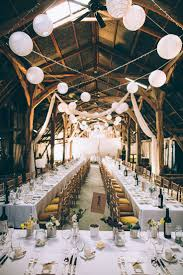 109 Best Barn Events Inspiration Images On Pinterest | Wedding ... Wild Flowers In Hessian And Lace Decorated Jam Jars At Trevenna Wrought Iron Candelabras With Tulips Upwaltham Barns Just Schuled Our Columbus Heymoon Open House For Thursday Pottery Holiday Dcor Driven By Decor 226 Best Barn Wedding Venues Ideas Images On Pinterest 85 Obsession Children Farm Hidden Meanings Of Hex Signs Decorations Dances Bryoperated Tea Light Candles Best 25 Weddings Ideas Reception Rustic Cake Vintage Barns Christmas Rainforest Islands Ferry