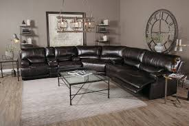 mathis brothers sofa and loveseats leather 89 wedge in black mathis brothers furniture