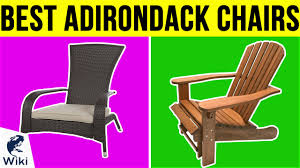 Top 10 Adirondack Chairs Of 2019 | Video Review Outdoor Patio Seating Garden Adirondack Chair In Red Heavy Teak Pair Set Save Barlow Tyrie Classic Stonegate Designs Wooden Double With Table Model Sscsn150 Stamm Solid Wood Rocking Westport Quality New England Luxury Hardwood Sundown Tasure Ashley Fniture Homestore 10 Best Chairs Reviewed 2019 Certified Sconset Polywood Official Store