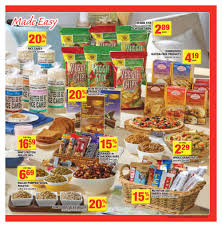 Bulk Barn Flyer Apr 20 To May 3 Bulk Barn Flyer Nov 16 To 29 Chocolate Molds Bulk Barn At The I Always Jaytech Plumbing Guelph Plumber 3 Off 10 Page 2 Redflagdealscom Forums Carlton St Dtown Toronto 19 June 2013 Youtube 850 Mckeown Ave North Bay On May 24 Jun 6 Canada Flyers Weekly Flyer Scoop Up The Savings Halloween Chain Store In Stock Photo Royalty Free