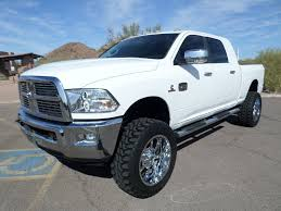 Used Dodge Truck 2500 4x4 Diesel For Sale Best Loaded 2011 Dodge Ram ... Used 2002 Dodge Ram 2500 59l Parts Sacramento Subway Truck New Ram 1500 For Sale In Edmton 2008 Big Horn At Country Diesels Serving Pickup Review Research 82019 And Dodgeram Dealership Freehold 2007 Diesel 4x4 Laramie Autocheck Certified 2011 Overview Cargurus 4x4 Best Loaded 2010 4wd Crew Cab Power Pro Trucks Plus Fresh Lifted 2017 Laramie 44 For