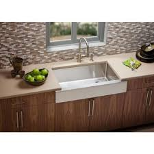 Kitchen Sink Drama Is Associated With by 77 Best Quartz Classic Images On Pinterest Bold Colors Granite