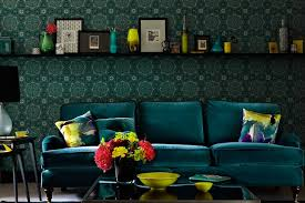 sumptuous teal living room design pictures decorating ideas