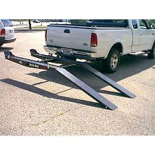 VersaHaul Hitch Mounted ATV Carrier With Loading Ramp | Discount Ramps Lawn Mower Fabulous Ramps Harbor Freight Image Ideas Loading Princess Auto Diy Morcycletopickup Ramp Pdf A Polaris Atv Made Easy With Loadall V3 Short Bed Brian James 2m Steel For Cargo Flatbed Trailers Trident Towing Black Widow Alinum Heavyduty Folding Arched 3piece Motorcycle Northern Tool Equipment Better Built Short Trifold 1500 Lb Atv Homemade Great Home Inteiror Discount 76 Single Offroad Motocross Pickup Truckss For Trucks All The Accessible Shark Kage Shark Kage Pinterest