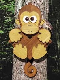 277 best wood yard art two images on pinterest christmas yard