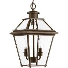 Home Decorators Collection Lighting by Coastal Nautical Home Decorators Collection Lighting U0026 Ceiling