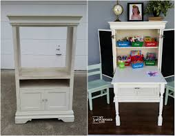 Furniture Foxy Kids Art Desk Buy Online Pink For Kid Elfa Wooden ... Best 25 Armoire Ideas On Pinterest Wardrobe Ikea Pax 92 Best Petit Toit Latelier Images Fniture Armoires Armoire Armoires For Childrens Rooms Kids Young America Isabella Ylagrayce New Kid Dressers Outstanding Dressers Chests And Bedroom 2017 Repurpose A Vintage China Cabinet Into Little Girls Clothing Home Goods Appliances Athletic Gear Fitness Toys South Shore Savannah With Drawers Multiple Colors Diy Baby Out Of An Old Ertainment Center Repurposed Bed Sheet Design Ideas Modern For Your Toddler Cool Twin Classy Glider Chair