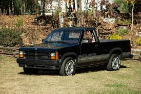 1989 Dodge Dakota Sport For Sale #2097608 - Hemmings Motor News 1989 Dodge Dakota Sport For Sale 2097608 Hemmings Motor News For Sale Ohio Dealrater Used 2006 Reno Nv M187344a 2005 In Montrose Bc Serving Trail Unique Trucks Beautiful Tractor Cstruction Plant Wiki Fandom Powered By Pinterest New 2008 Slt Quad Cab 44 Super Clean Low 41k Mile Truck 1415 David Lloyd Tallahassee Auto Sales With Viper Engine On Craigslist Amsterdam Vehicles