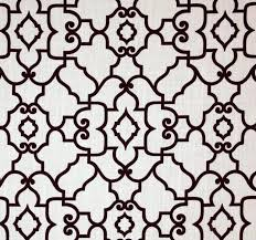 Heavy Curtain Fabric Crossword by 20 Best Swatch Book Pk Lifestyles Images On Pinterest Genevieve