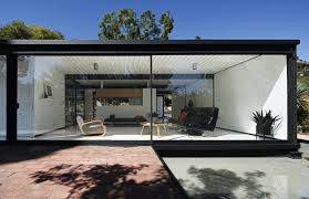 100 Metal Houses For Sale Pierre Koenigs Case Study House 21 For Sale For Almost 3 Million