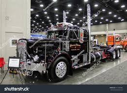 Louisville Kentucky USA March 31 2016 Stock Photo (Safe To Use ... Bangshiftcom Mats 2017 Gallery Inside The Midamerica Trucking Photos Show Commercial Business American Metal Louisville Truck 2015 Mid America Truck Show Youtube Chrome Police Belmor Announces 2nd Annual I Did My Dutynow Drive Heavy Duty Nz Intertional Stop High And Mighty Sgws On Twitter Come See South Georgia Western Star Worlds Newest Photos Of T700 Flickr Hive Mind Monster Louisville Ky 28 Images Just A Car Guy The Historical Societys 2016 Kentucky