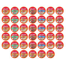 40-Count Friendly's Ice Cream Flavored Coffee Pod K-Cups (Variety Pack) For  $9.94 W/ S&S + Free Shipping Grab Promo Code Today Free Online Outback Steakhouse Coupons Picklemans Coupon Myfitteds Friendlys Restaurant Things To Park Bark And Fly Orlando Longwood Gardens Home Hf 20 Percent Off Epriserentacar New Zealand Riverjet Eastwood Richmonde Contact Lens Canada 1up Colctibles Stein Mart Coupons Printable 5 Off Purchase At The Tab At Restaurants