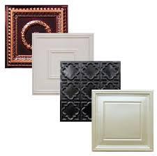 commercial ceilings decorative ceiling tiles tin tiles