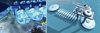 104 The Water Discus Underwater Hotel S Unique Concept But Are Y Profitable Gulf Business