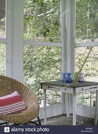 100 Contemporary Summer House Details Of A Traditional Country Summer House With A Contemporary