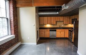100 Amazing Loft Apartments Haverhill S For Rent In Haverhill MA