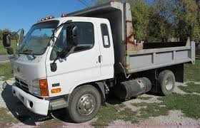 Chevrolet Trucks 2000 Sale Perfect 2000 Bering Ld15 Dump Truck Item ... Chevy Silverado Prunner For Sale Prunners N Trophy Trucks Sterling At American Truck Buyer Gmc Denali Wikipedia Buffalo Biodiesel Inc Grease Yellow Waste Oil 2000 Ford F500 Mechanics Trucks For Sale 567719 Chevrolet Reviews And Rating Motortrend F350 Dump Dodge Ram 1500 For Sale In Eltham View Spanish Town St Intertional 4900 Single Axle Box By Arthur Chevrolet Silverado In Enc Classifieds A9513 Day Cab 646585 Miles Winimac 2007 Ford F750 Gallon Water 13298 Hours