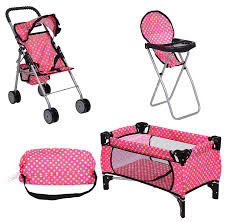 Amazon.com: Exquisite Buggy Doll Play Set 3 In 1 Doll Set, 1 Pack N ... 35 Gorgeous Pieces Of Fniture You Can Get At Walmart Bedroom Awesome Mini Crib Bedding With Elegant And Brilliant Design Chicco Stack 3in1 High Chair Dune Walmartcom Amazoncom Pocket Snack Booster Seat Grey Baby Assembly Itructions Dream On Me Convertible Crib Assembly Review Youtube My Whole Life Is On Hold As Eliminates Greeters A Dream Summers Hottest Sales On Me Jackson Pink How Modcloth Strayed From Its Feminist Begnings And Ended Up A Exquisite Buggy Doll Play Set 4 In 1 Pack N