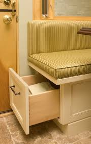 Kitchen Booth Ideas Furniture by 39 Best We U0027ll Take A Booth Images On Pinterest Banquette Seating