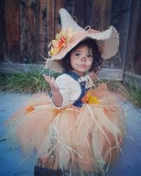 Halloween Express Tulsa by Best 25 Halloween Tutu Costumes Ideas On Pinterest Baby