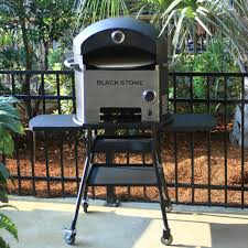 deals blackstone propane gas outdoor pizza oven on cart sales