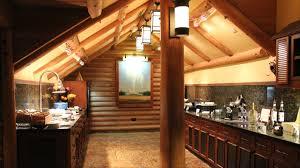 Disney s Wilderness Lodge Old Faithful Club Concierge Level
