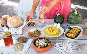 cuisine high island cuisine the original and timeless tastes of greece is