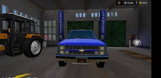1984 Chevy 1 Ton - Mod For Farming Simulator 2017 - Other 1936 Chevrolet One Ton Truck Stock A108 For Sale Near Cornelius 1951 12 Schwanke Engines Llc Celebrating 100 Years Of Trucks Talk Groovecar 1965 Flatbed 1 Ton 65 Chevy Truck Flickr My 1952 Chevy 1ton Chev Advance Design Big Bolt Big 2 Nc Step Van Project P20 Forum 1940 Chevs The 40s News Events Rk Nation Roger Trevisans Aptmentgarageliving 1954