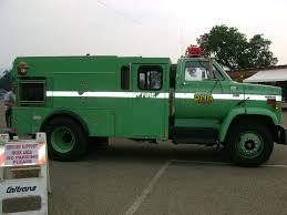 Iowa Crews Are Sent To Fight Far-away Wildfires - Radio Iowa Fire Truck Skunk River Restorations Eone Trucks On Twitter Congrats To Melbourne Ky Volunteer Lime Green Fire Trucks Chicagoaafirecom Green Goddess At Redford Infantry Barracks Near Maui County Hi Official Website Photo Gallery Red Firetruck Greengoddessjpg 1260945 Our Journey Continues Pinterest Goddess Army Engine Engines Auxiliary Reserve Bedford Apparatus Galloway Township Department And Equipment Responding Screaming Q2b Air Horns 12016 Youtube Pierce Fire Truck Castle Shannon Green Giant1 50 Scaletoyhabit