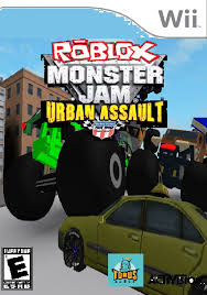 Roblox Monster Jam Urban Assault For Wii By WubbzyFan13 On DeviantArt 2017 Hot Wheels Monster Jam 164 Scale Truck With Team Flag King Trucks In San Diego This Saturday Night At Qualcomm Stadium Dennis Anderson Wiki Fandom Powered By Wikia Jds Tracker Krunch Vehicle Walmartcom Our Daily Post From The Emerald Coast Raminator Touring Houston As Official Of Texas Chronicle Race Colossal Carrier Mattel Toysrus Buy King Krunch Cheap Price On Atvsourcecom Social Community Forums View Topic Mudfest