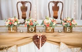 Hand Creations Gauteng Vintage Decor Hiring Services In South Africa Weddings Junglespirit
