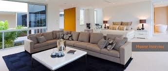 104 Interior Home Designers Best Decorators Chennai Orange