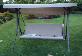 Also A Family Members With Modest Earnings Can Possess An Outdoor Patio Swing As Well Make It Their Valued Belongings Swings Are Not The Kind Of